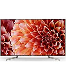Smart Tivi Sony 49 inch 49X9000F, 4K HDR, MXR 800Hz