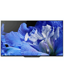 Tivi OLED Sony 55 inch 55A8F, 4K HDR, Smart Tivi 4K HDR