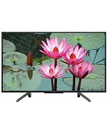 Smart Tivi Sony 50 inch 50W660G Full HD