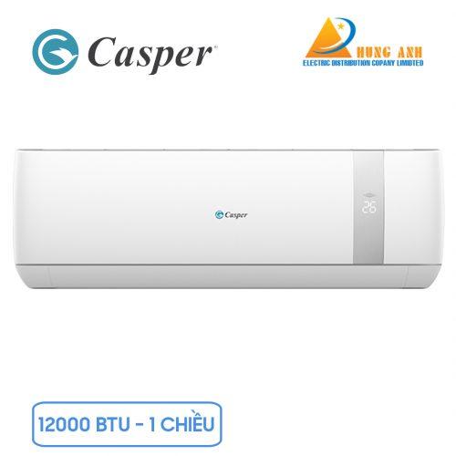dieu-hoa-casper-1-chieu-12000-btu-sc-12tl32-chinh-hang