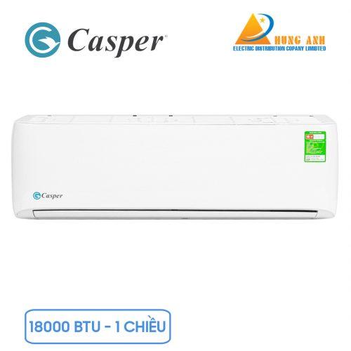 dieu-hoa-casper-1-chieu-18000-btu-lc-18tl32-chinh-hang