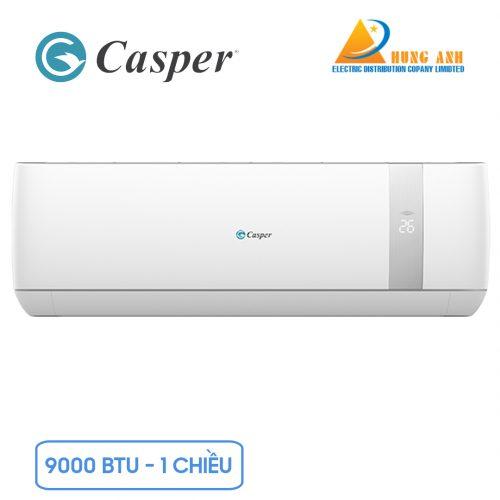dieu-hoa-casper-1-chieu-9000-btu-sc-09tl32-chinh-hang
