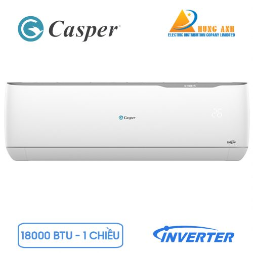 dieu-hoa-casper-inverter-1-chieu-18000-btu-gc-18tl32-gia-tot