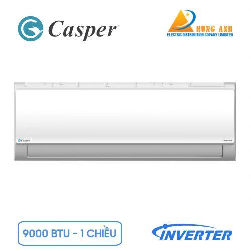 dieu-hoa-casper-inverter-1-chieu-9000-btu-ic-09tl32-chinh-hang