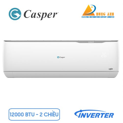 dieu-hoa-casper-inverter-2-chieu-12000-btu-gh-12tl32-gia-tot