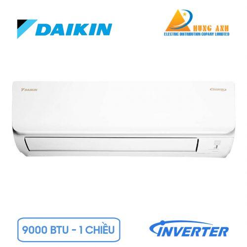 dieu-hoa-daikin-inverter-1-chieu-9000-btu-ftka25uavmv-chinh-hang