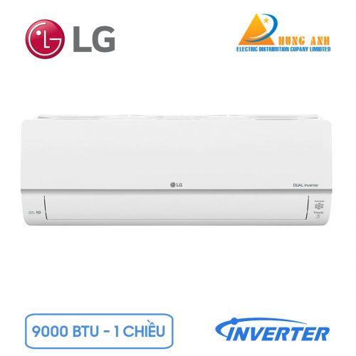 dieu-hoa-lg-inverter-1-chieu-9000-btu-v10api-chinh-hang