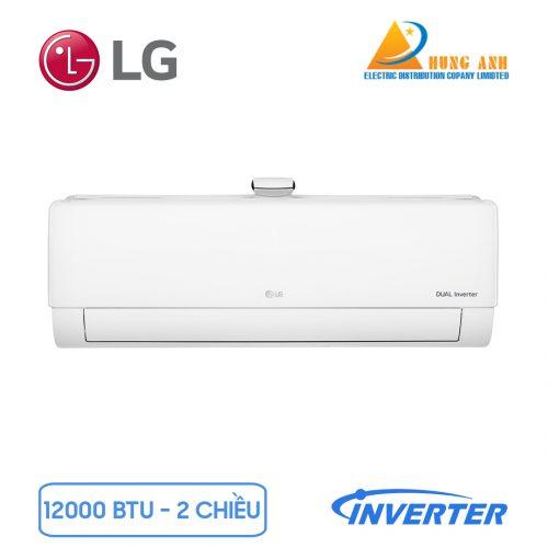 dieu-hoa-lg-inverter-2-chieu-12000-btu-b13apf-chinh-hang