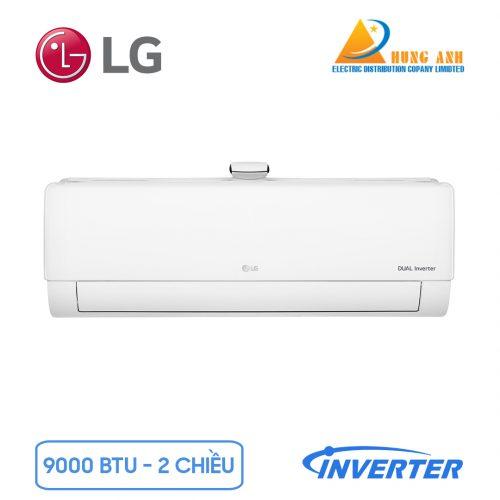 dieu-hoa-lg-inverter-2-chieu-9000-btu-b10apf-chinh-hang