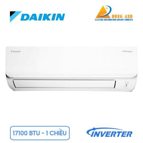 dieu-hoa-daikin-inverter-1-chieu-17100-btu-ftka50uavmv-chinh-hang