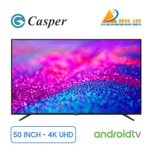 android-tivi-casper-4k-50-inch-50ug5000-chinh-hang