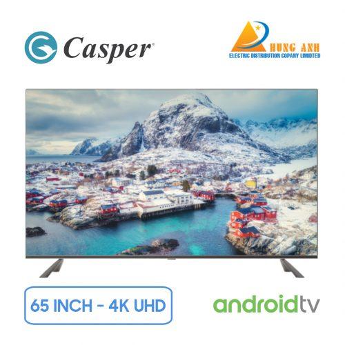 android-tivi-casper-4k-65-inch-65ug6000-chinh-hang