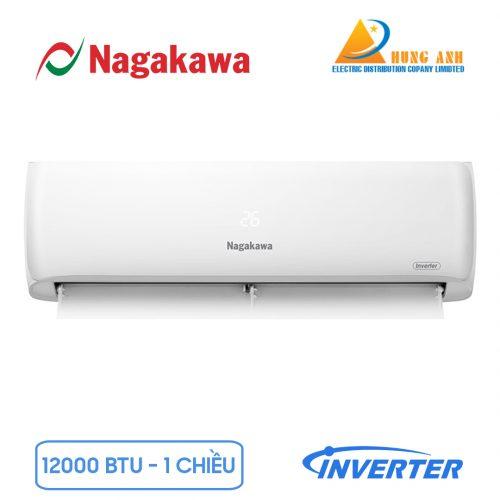 dieu-hoa-nagakawa-inverter-1-chieu-12000-btu-nis-c12r2h08-chinh-hang
