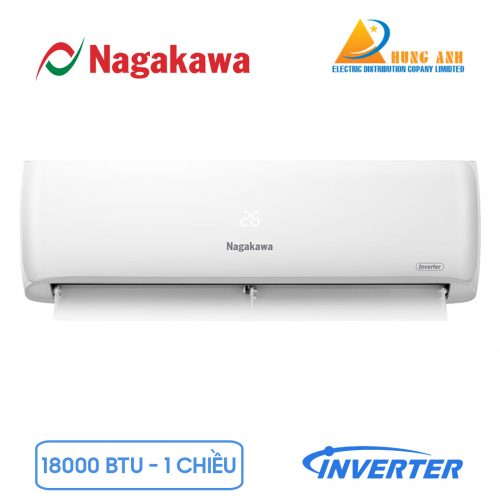 dieu-hoa-nagakawa-inverter-1-chieu-18000-btu-nis-c18r2h08-chinh-hang