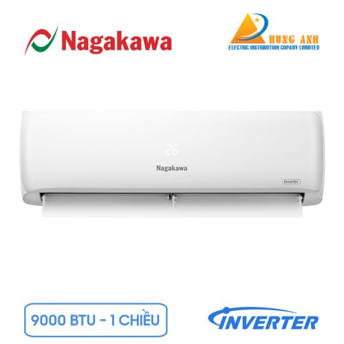 dieu-hoa-nagakawa-inverter-1-chieu-9000-btu-nis-c09r2h08-chinh-hang