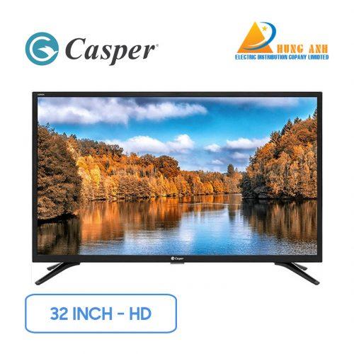 tivi-casper-32-inch-32hn5000-chinh-hang