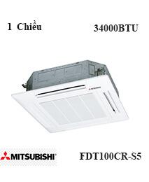 FDT100CSV-S5