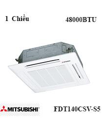 FDT140CSV-S5