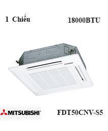 FDT50CSV-S5