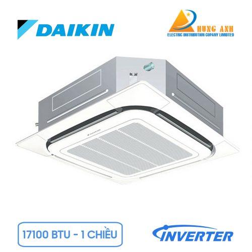 dieu-hoa-am-tran-daikin-inverter-1-chieu-17100-btu-fcf50cvm-rzf50cv2v-chinh-hang