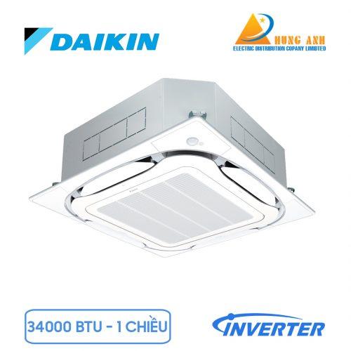 dieu-hoa-am-tran-daikin-inverter-1-chieu-34000-btu-fcf100cvm-chinh-hang