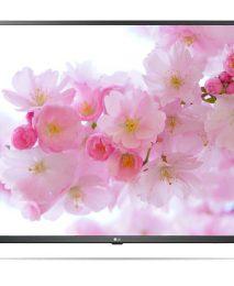 Smart tivi LG 55UN7300PTC 55 inch 4K
