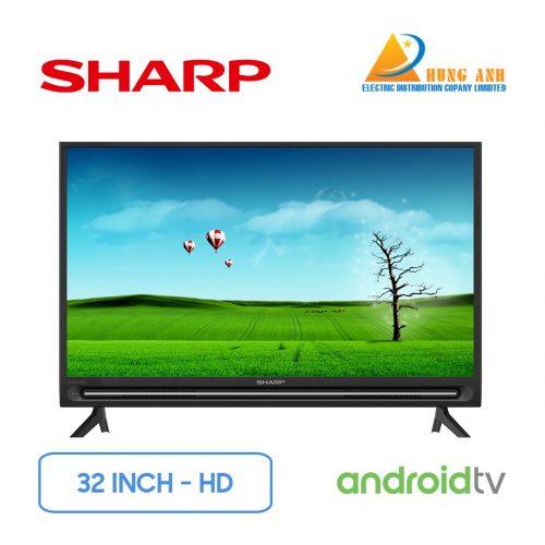 android-tivi-sharp-32-inch-2t-c32bg1x-chinh-hang