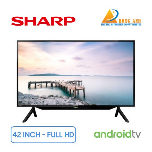 android-tivi-sharp-42-inch-2t-c42bg1x-chinh-hang
