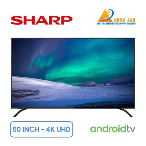 android-tivi-sharp-4k-50-inch-chinh-hang