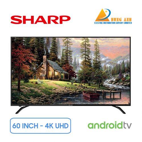 android-tivi-sharp-4k-60-inch-4t-c60al1x-chinh-hang