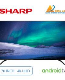 android-tivi-sharp-4k-70-inch-4t-c70bk1x