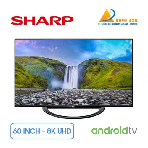 android-tivi-sharp-8k-60-inch-8t-c60ax1x-chinh-hang
