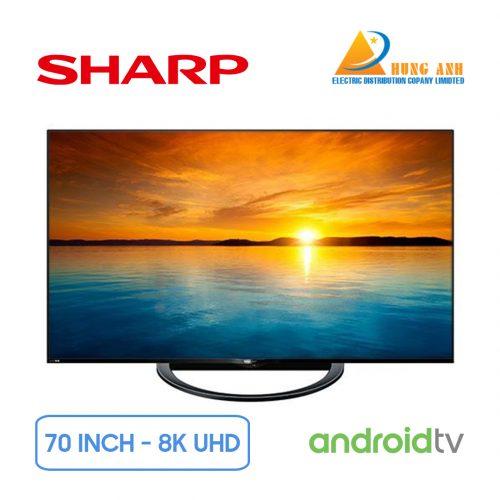 android-tivi-sharp-8k-70-inch-8t-c70ax1x-chinh-hang