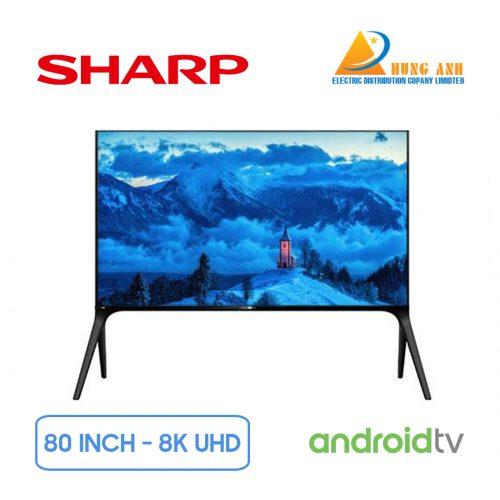 android-tivi-sharp-8k-80-inch-8t-c80ax1x-chinh-hang