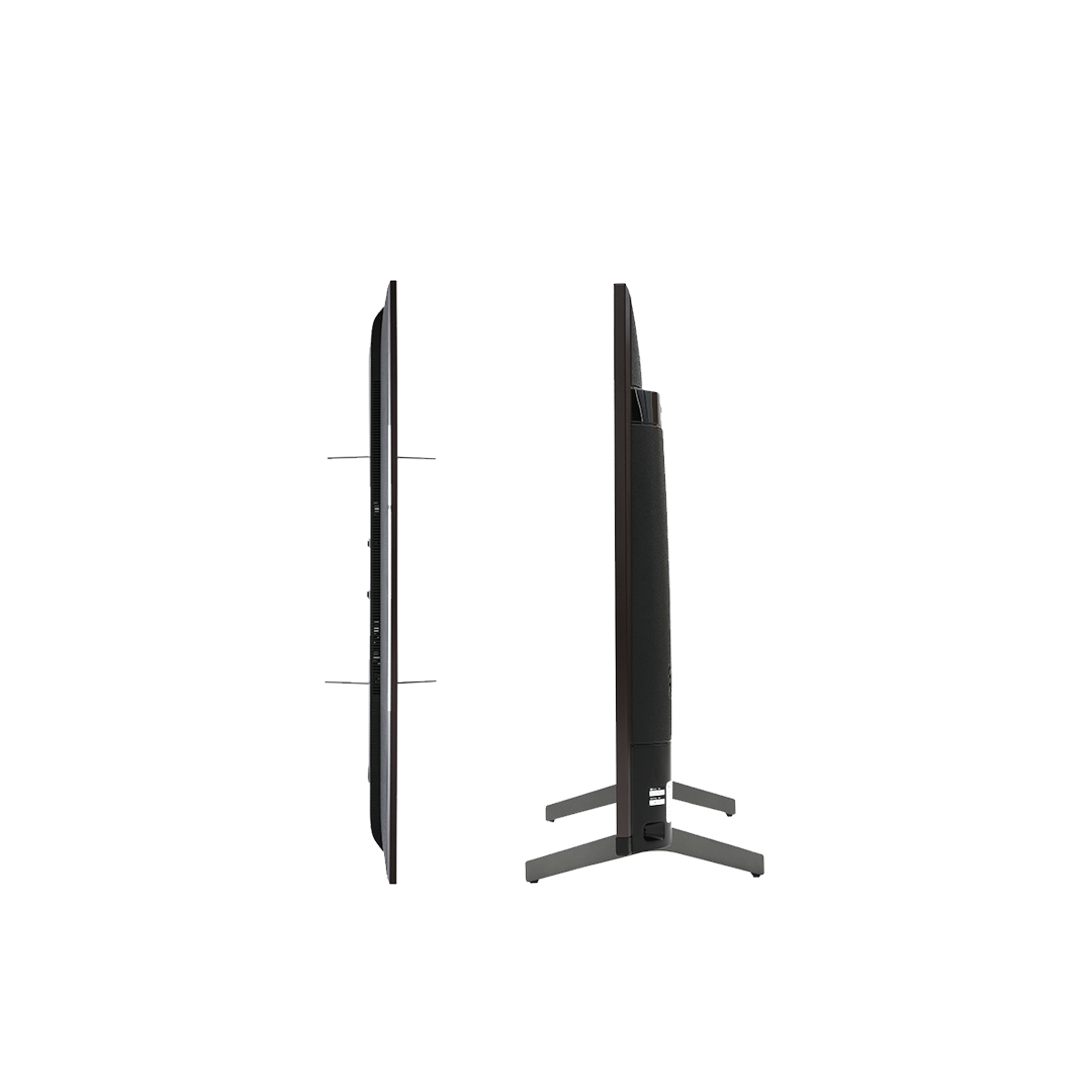 android-tivi-sony-4k-43-inch-kd-43x8500h-uhd-4
