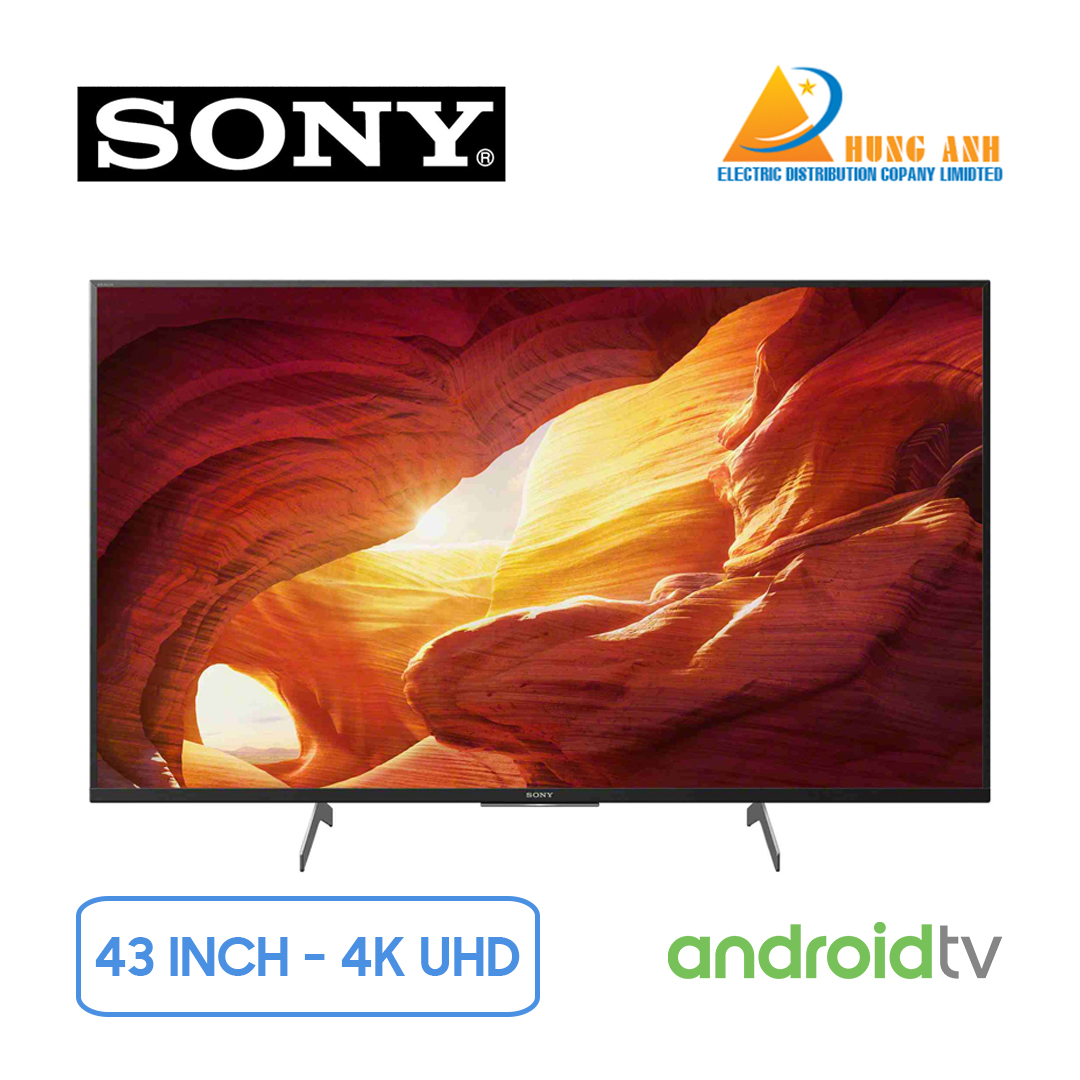 android-tivi-sony-4k-43-inch-kd-43x8500h