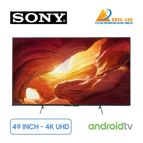 android-tivi-sony-4k-49-inch-kd-49x8500h-chinh-hang