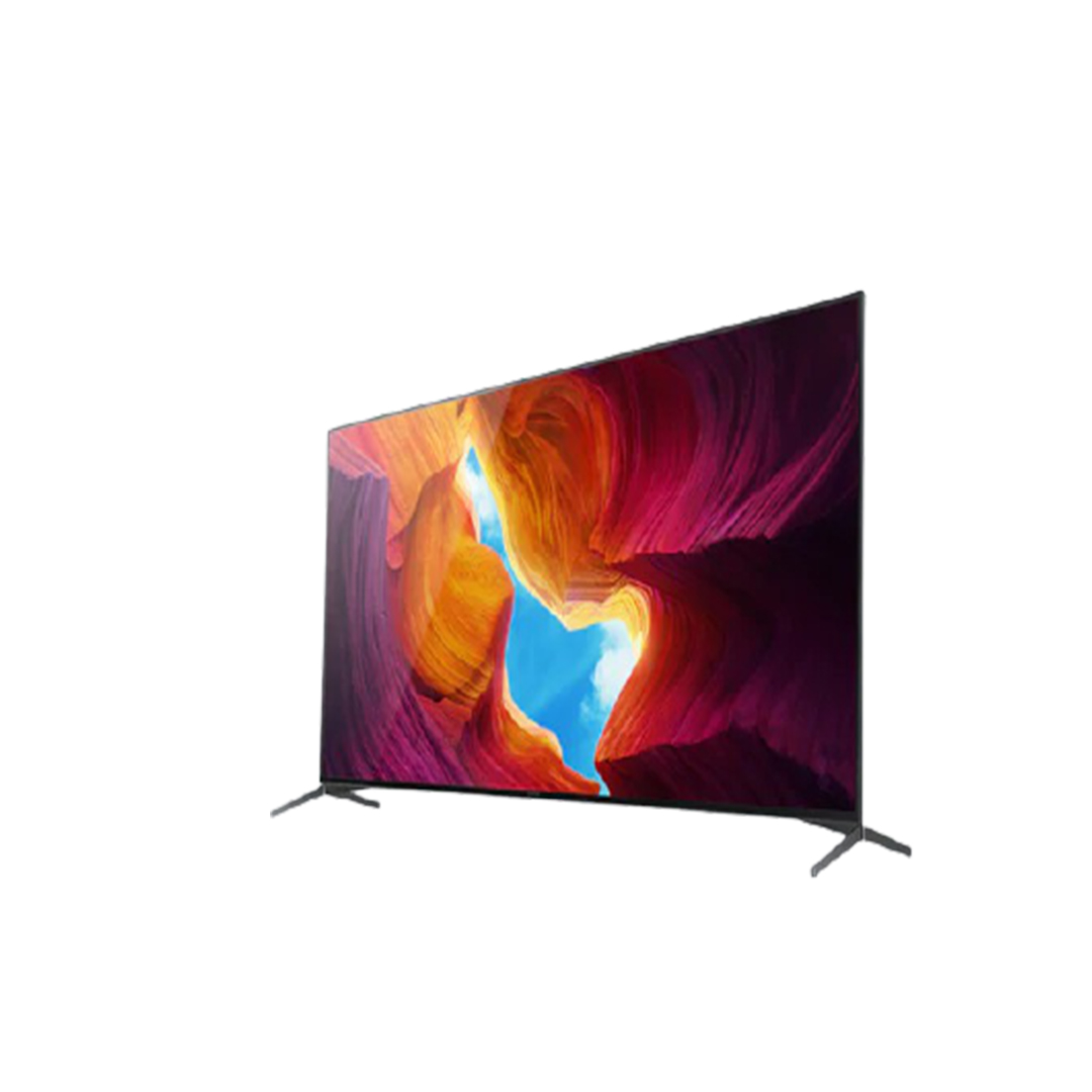 android-tivi-sony-4k-49-inch-kd-49x9500h-gia-re