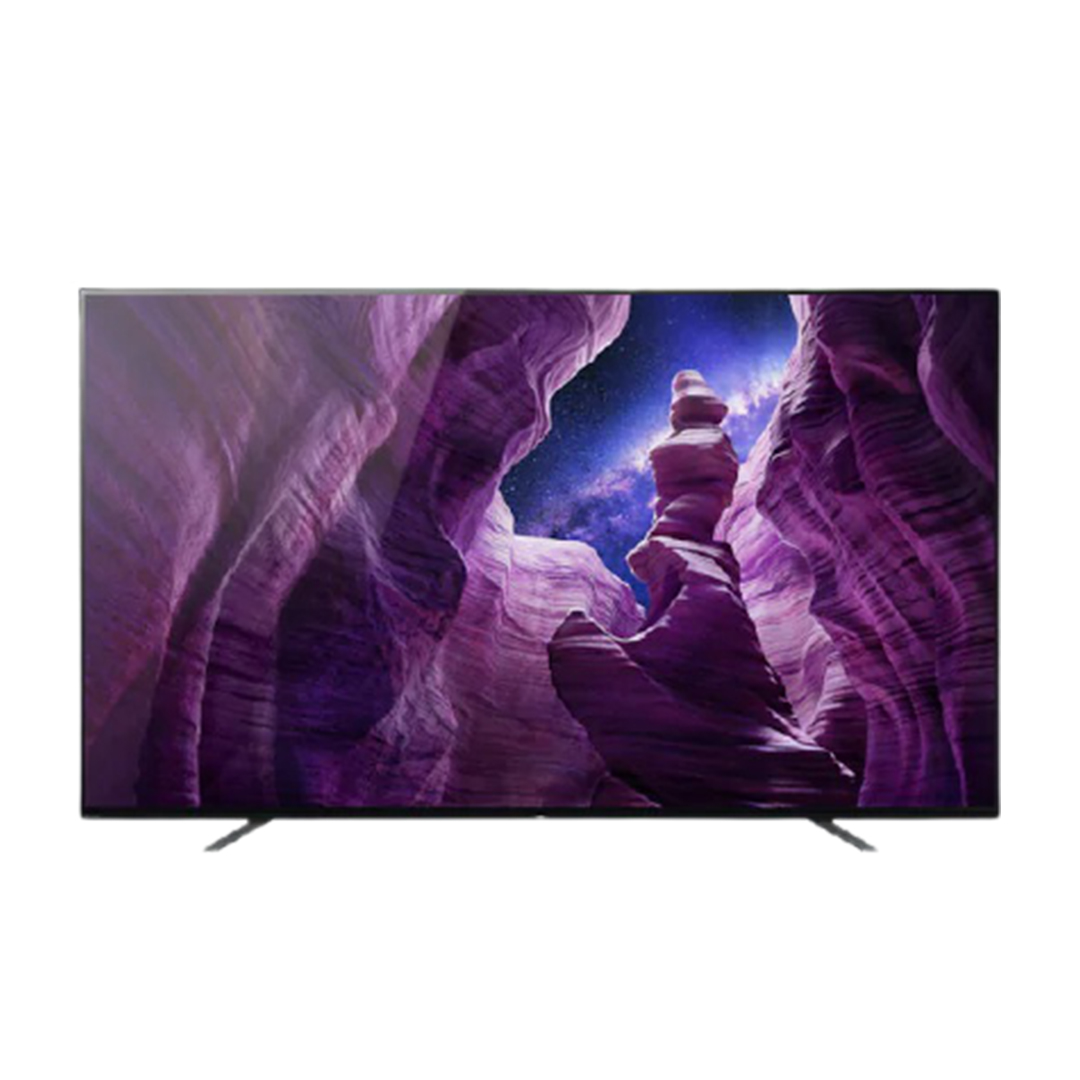 android-tivi-sony-4k-55-inch-kd-55a8h-gia-tot