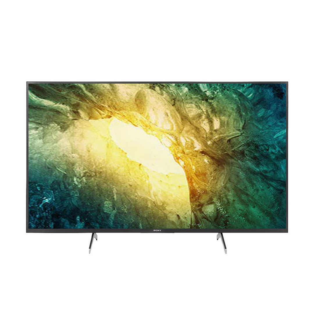 android-tivi-sony-4k-65-inch-kd-65x7500h-uhd-1