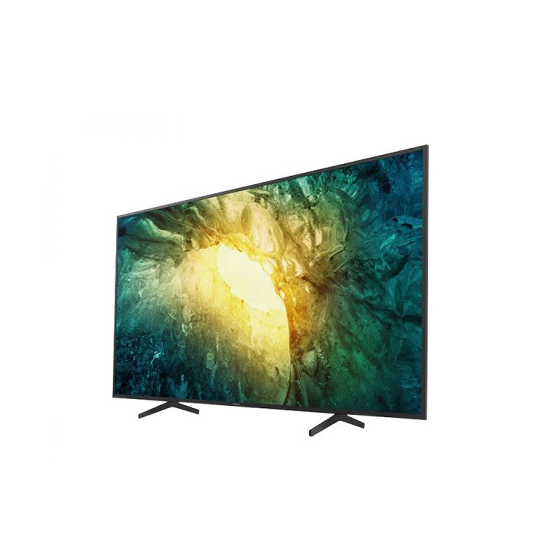 android-tivi-sony-4k-65-inch-kd-65x7500h-uhd-2