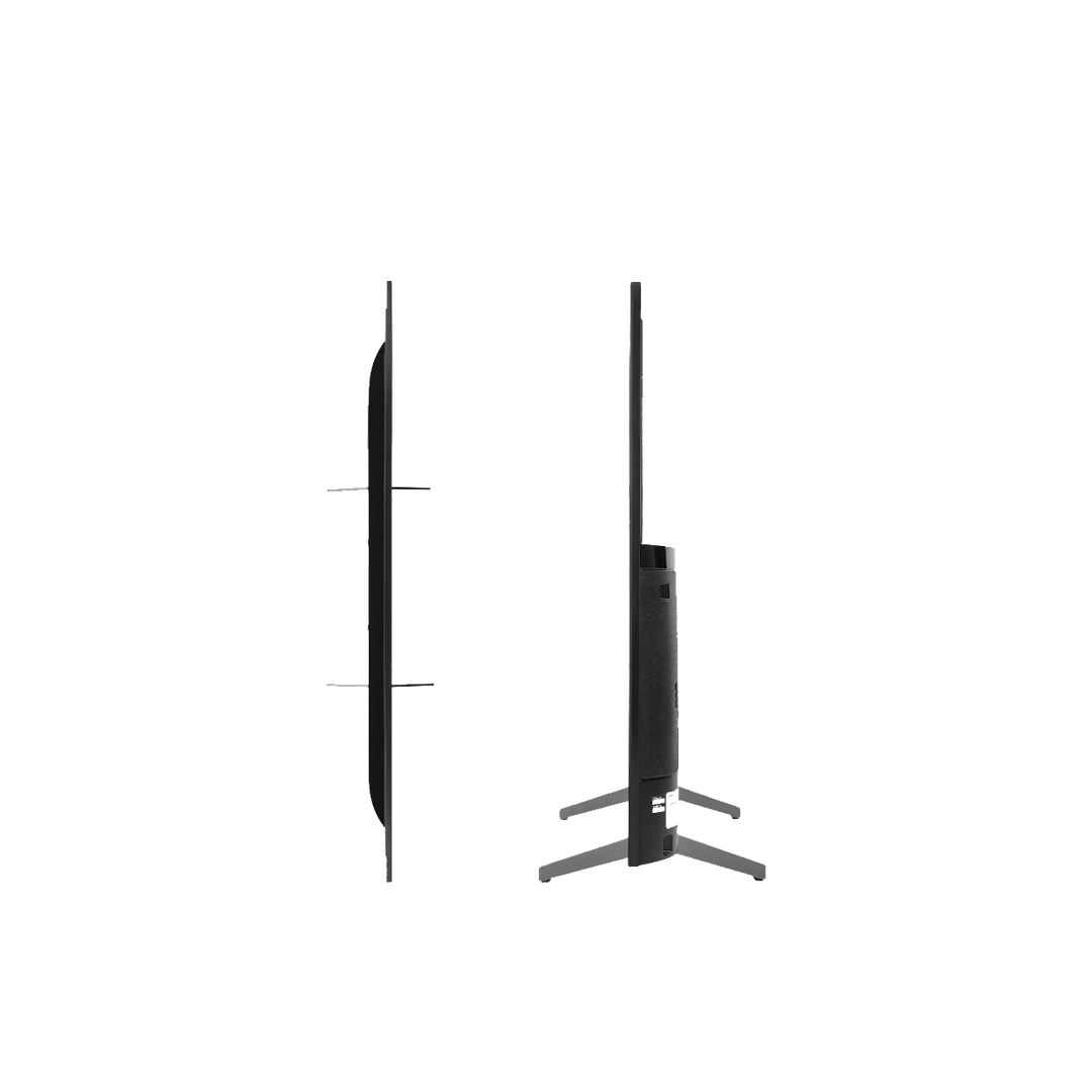 android-tivi-sony-4k-65-inch-kd-65x7500h-uhd-4