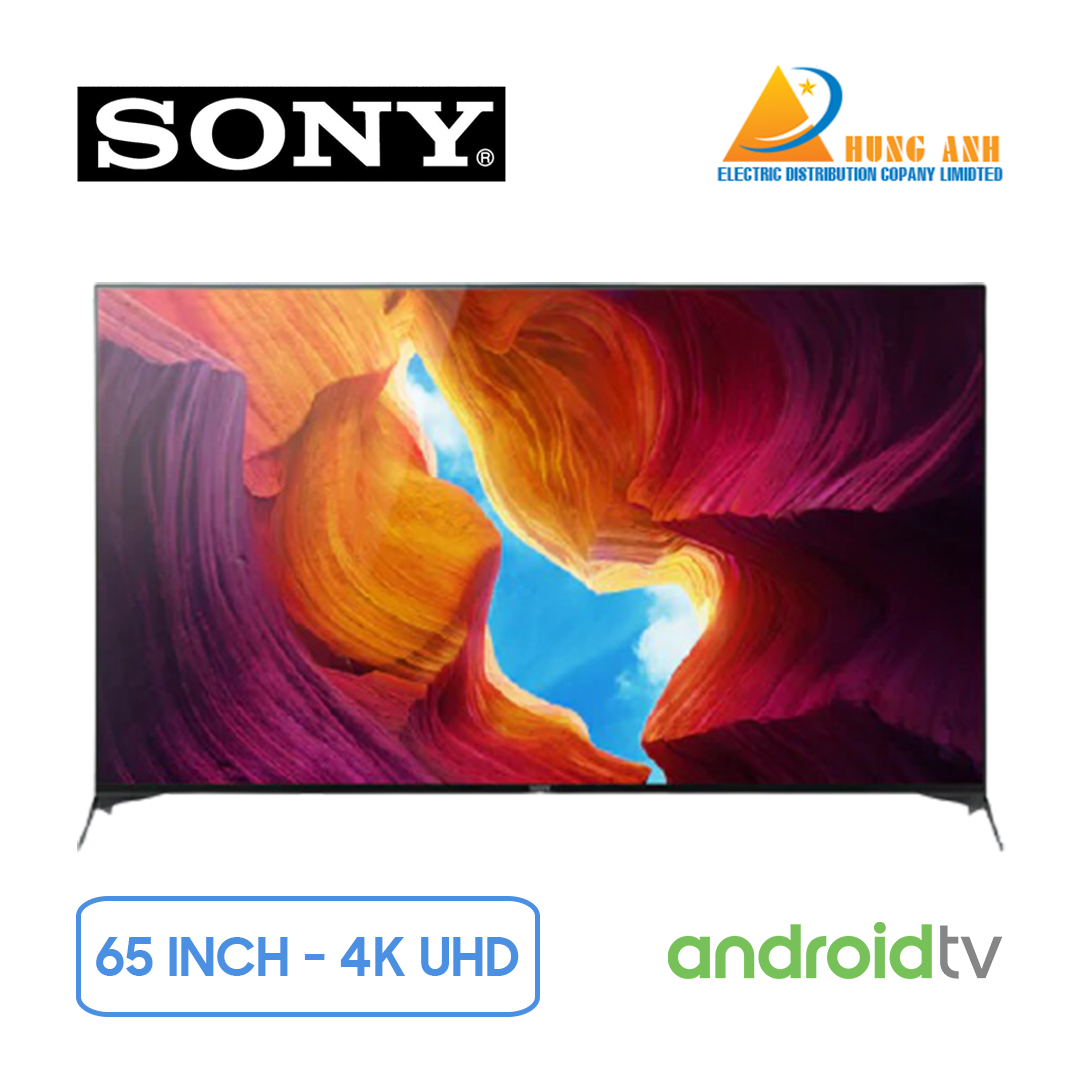 android-tivi-sony-4k-65-inch-kd-65x9500h-chinh-hang