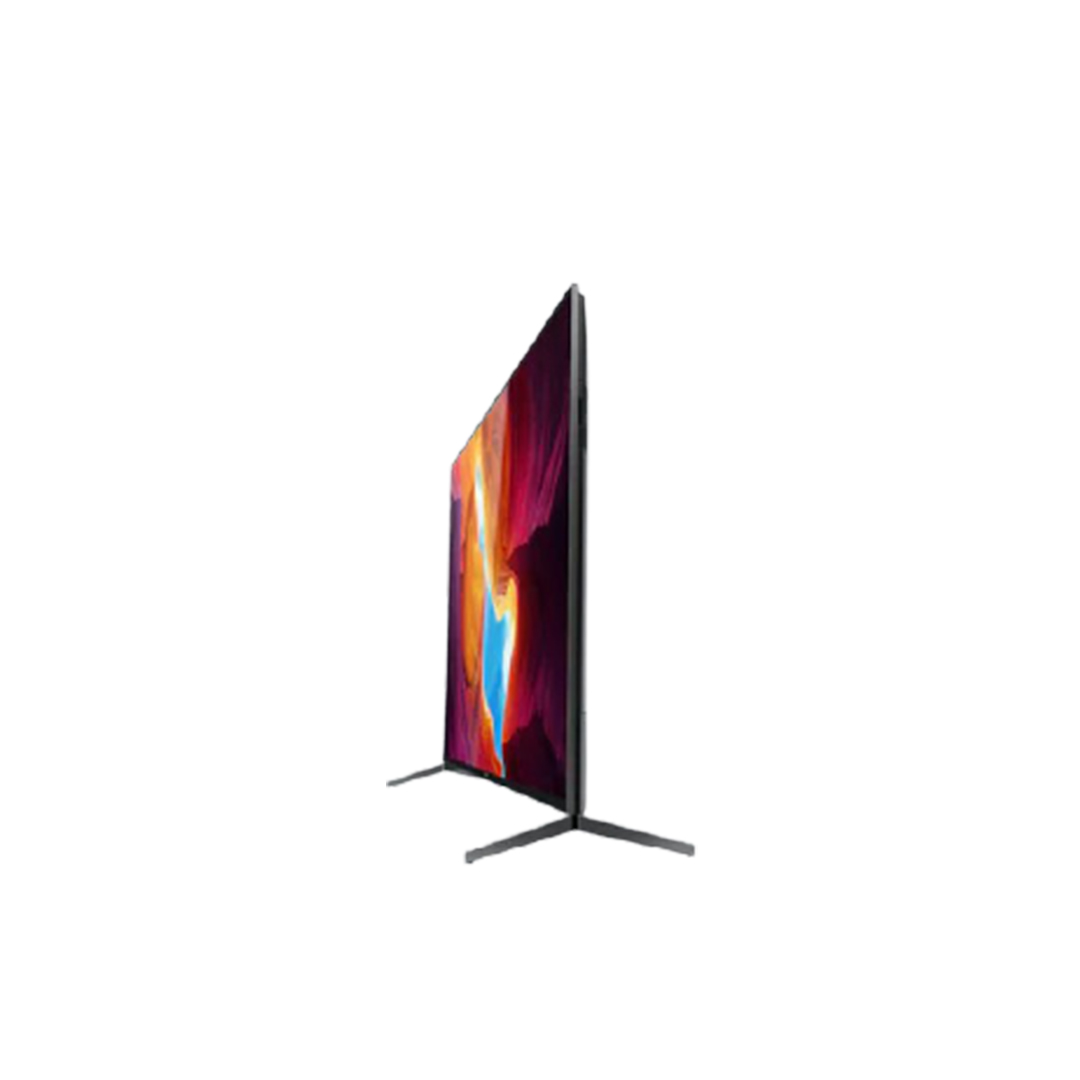 android-tivi-sony-4k-65-inch-kd-65x9500h-chinh-hang-gia-tot