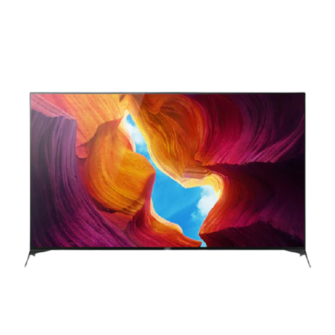 android-tivi-sony-4k-65-inch-kd-65x9500h-gia-tot