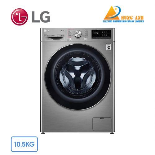 may-giat-lg-10-5-kg-fv1450s3v-chinh-hang
