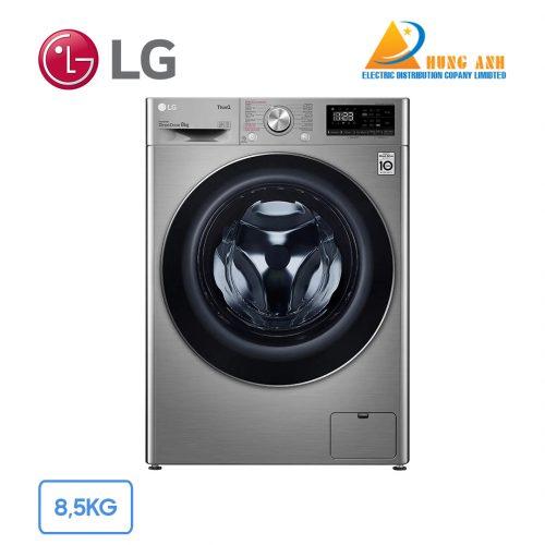 may-giat-lg-8-5kg-fv1408s4v-chinh-hang