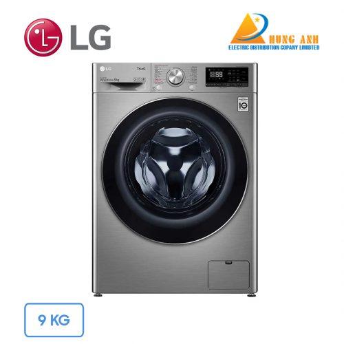 may-giat-lg-9-kg-fv1409s2v-chinh-hang