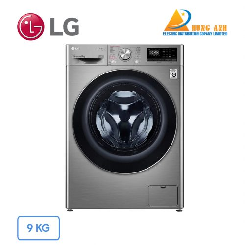may-giat-lg-9-kg-fv1409s2w-chinh-hang