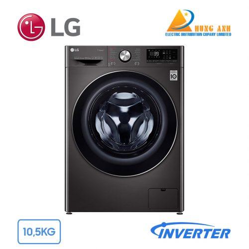 may-giat-lg-inverter-10-5-kg-fv1450s2b-chinh-hang